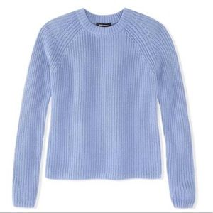 525 America Sweater